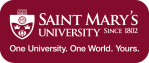 new-smu-logo6