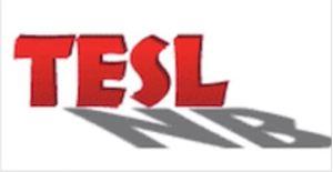 TESL_NB